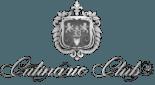 Cullinario Club